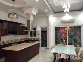 5 Bedrooms House for sale in Da Kao, Ho Chi Minh City Bán nhà đẹp HXH Võ Thị Sáu, phường Tân Định, Quận 1 6.4x18m trệt 3 lầu ST. 23 tỷ 0375.446.811 Nam