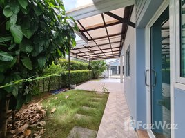 4 Bedrooms House for sale in Hin Lek Fai, Hua Hin La Vallee The Vintage