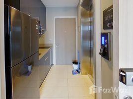 1 Bedroom Condo for rent in Thanon Phaya Thai, Bangkok Ideo Q Siam-Ratchathewi