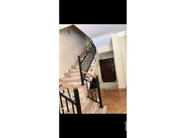 4 Bedrooms Villa for sale in Sheikh Zayed Compounds, Giza Al Karma 4