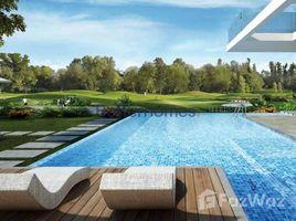 迪拜 Zinnia Well Priced   Hawthorn   Community View N/A 土地 售