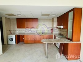 1 Bedroom Apartment for sale in Widcombe House, Dubai Widcombe House 1