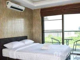 芭提雅 农保诚 Laguna Beach Resort 2 1 卧室 公寓 售
