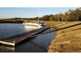 N/A Terreno (Parcela) en venta en , Corrientes Marinas del Taragüi - Perichon al 100, Corrientes, Corrientes