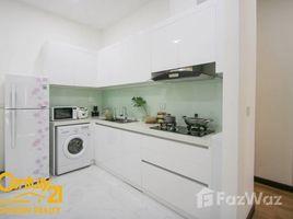 1 Bedroom Condo for rent in Boeng Tumpun, Phnom Penh Other-KH-63094