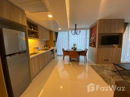 2 Bedrooms Condo for sale in Nong Kae, Hua Hin The Pine Hua Hin
