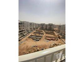 Cairo The 5th Settlement Al Riyad 3 卧室 顶层公寓 售