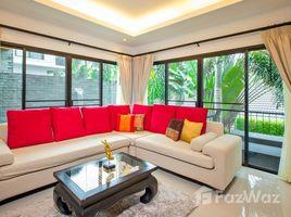 2 Bedrooms Villa for rent in Rawai, Phuket Thaimond Villas