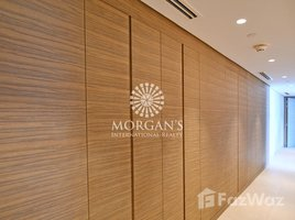 5 Bedrooms Apartment for sale in Bluewaters Residences, Dubai Apartment Building 9