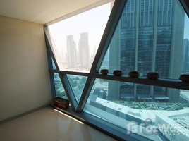 1 Bedroom Apartment for sale in Park Towers, Dubai Park Tower B