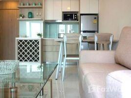 1 Bedroom Condo for sale in Nong Prue, Pattaya The Cloud