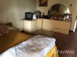 4 Habitaciones Casa en venta en Distrito de Lima, Lima CONDESA DE CHINCHON, LIMA, LIMA
