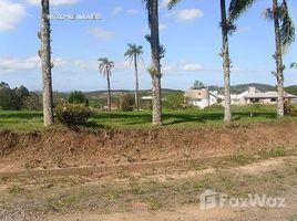 N/A Terreno à venda em Sapiranga, Rio Grande do Sul Pedro J. Fett, Sapiranga, Paraná