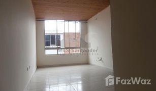 3 Habitaciones Propiedad en venta en , Santander CALLE 17#3W-65 TORRE 34 P.CUESTA PISO5