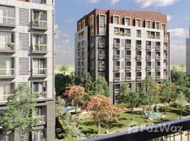 2 غرف النوم شقة للبيع في New Capital Compounds, القاهرة Park Lane