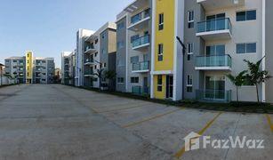 3 Habitaciones Propiedad en venta en , Santiago Breezes by TECASA