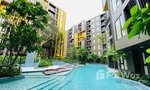 Features & Amenities of THE BASE Central Phuket