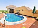 1 Bedroom Apartment for rent at in City Oasis, Dubai - U857970