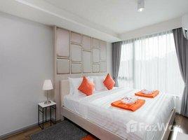1 Bedroom Apartment for sale in Choeng Thale, Phuket 6th Avenue