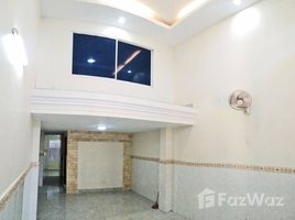 10 Bedrooms House for sale in Tuek L'ak Ti Bei, Phnom Penh Flat House for Sale in Toul Kork