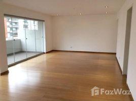 3 Habitaciones Casa en venta en Miraflores, Lima Reynaldo Vivanco, LIMA, LIMA