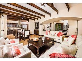 Guanacaste Hacienda Pinilla, Santa Cruz, Guanacaste 4 卧室 联排别墅 售