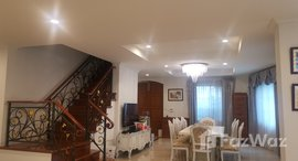 Available Units at Baan Golden Heritage