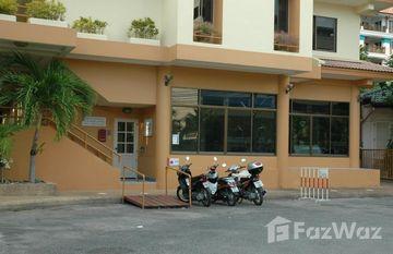BJ Park Patong in Patong, Phuket