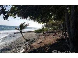 N/A Grundstück zu verkaufen in , Bay Islands - Silver Garden - South Shore, Utila, Islas de la Bahia