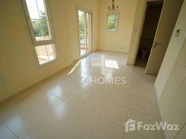 2 Bedrooms Villa for sale in Oasis Clusters, Dubai Type 4E I Corner Plot I Great Location