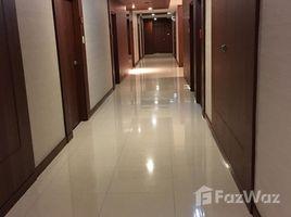 Studio Condo for rent in Lumphini, Bangkok President Place