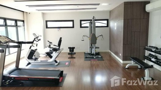 Photos 1 of the Communal Gym at Punna Residence Oasis 1