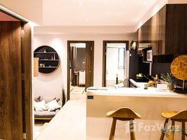 2 Bedrooms Condo for sale in Khlong Tan Nuea, Bangkok Runesu Thonglor 5