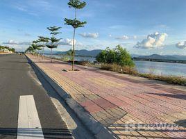 慶和省 Cam Hai Dong Bán đất đường N3 - 1 TĐC, Cam Hải Đông, Cam Lâm, LH 08.66.44.33.22 N/A 土地 售