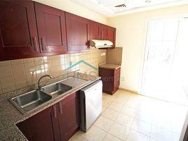 Вилла, 2 спальни в аренду в Al Reem, Дубай Al Reem 2 - 4M Close to park and pool