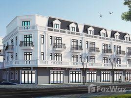 N/A Land for sale in Quang Phu, Thanh Hoa RA MẶT BẢNG HÀNG 10LÔ NGOẠI GIAO VỊ TRÍ ĐẸP GIÁ CỰC TỐT TẠI MB04 KHU ĐÔ THỊ QUẢNG PHÚ LH +66 (0) 2 508 8780