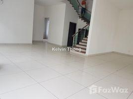 5 Bedrooms House for sale in Cheras, Selangor Bandar Sungai Long, Selangor