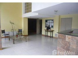 1 chambre Appartement a louer à Santiago, Santiago Providencia