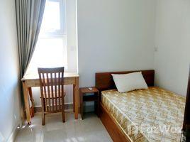 2 Bedrooms Apartment for rent in Voat Phnum, Phnom Penh Other-KH-62263