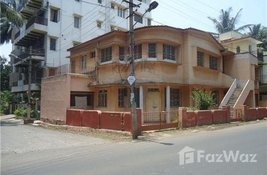 7 bedroom House for sale at Benson Town in Karnataka, India