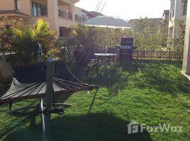 Matrouh Amazing villa for rent Marassi Emaar north coast 5 卧室 房产 租