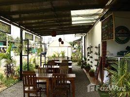 1 ห้องนอน วิลล่า ขาย ใน เกาะพะงัน, เกาะสมุย Business Property for sale or long term