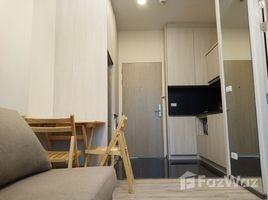 1 Bedroom Condo for sale in Bang Na, Bangkok Dolce Udomsuk