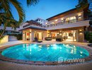 2 Bedrooms Villa for sale at in Choeng Thale, Phuket - U280413