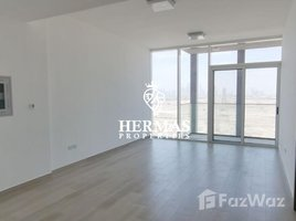 3 Bedrooms Apartment for rent in , Dubai Bloom Towers