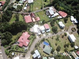 N/A Land for sale in , Heredia Se vende propiedad en Condominio Colinas del Cipres, San Rafael, Heredia.: Home Construction Site Fo, San Rafael, Heredia