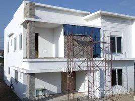 4 Bedrooms House for sale in , Greater Accra COMMUNITY 18 SPINTEX, Tema, Greater Accra