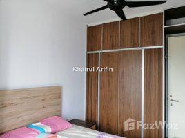 3 Bedrooms Apartment for rent in Dengkil, Selangor Bangi