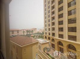 3 Bedrooms Apartment for sale in Al Fattan Marine Towers, Dubai Sadaf 5