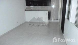 3 Habitaciones Propiedad en venta en , Santander CRA 2C N. 6AN-40 PALERMO I